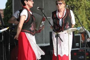 EKO Festyn 2012_101
