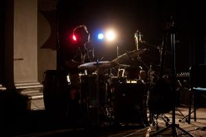 EKO Festyn 2012_115