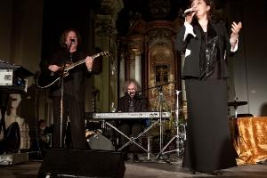 EKO Festyn 2012_3