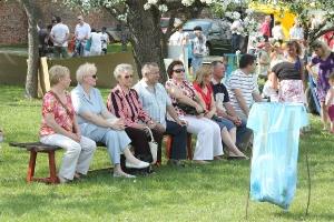 EKO Festyn 2012_43