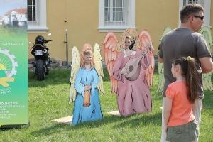 EKO Festyn 2012_58