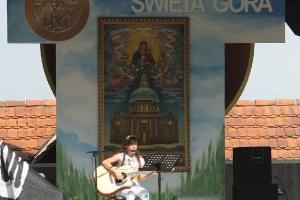 EKO Festyn 2012_67