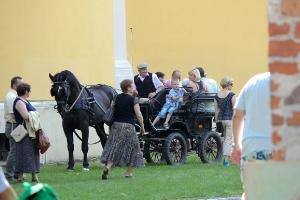 EKO Festyn 2012_68