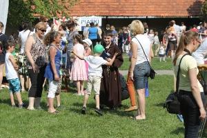EKO Festyn 2012_70