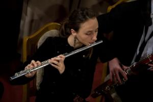 II Festiwal Muzyki Oratoryjnej - Niedziela 7 października 2007_23