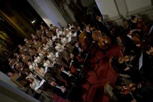 II Festiwal Muzyki Oratoryjnej - Niedziela 7 października 2007_28