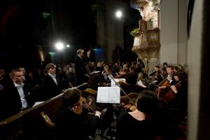II Festiwal Muzyki Oratoryjnej - Niedziela 7 października 2007_43