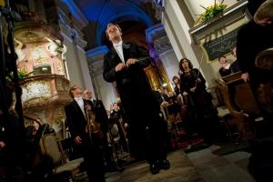 II Festiwal Muzyki Oratoryjnej - Niedziela 7 października 2007_46