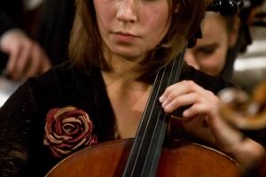 II Festiwal Muzyki Oratoryjnej - Niedziela 7 października 2007_48