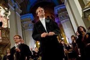 II Festiwal Muzyki Oratoryjnej - Niedziela 7 października 2007_54