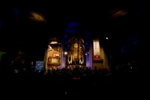 III Festiwal Muzyki Oratoryjnej - Sobota 4 października 2008_17