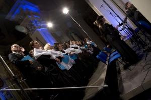 III Festiwal Muzyki Oratoryjnej - Sobota 4 października 2008_100