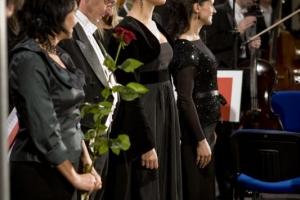 III Festiwal Muzyki Oratoryjnej - Sobota 4 października 2008_101