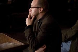III Festiwal Muzyki Oratoryjnej - Sobota 4 października 2008_103