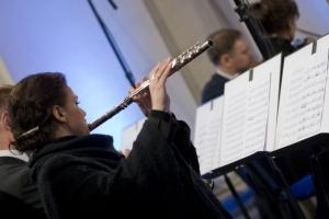 III Festiwal Muzyki Oratoryjnej - Sobota 4 października 2008_11