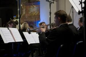 III Festiwal Muzyki Oratoryjnej - Sobota 4 października 2008_14