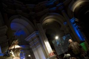 III Festiwal Muzyki Oratoryjnej - Sobota 4 października 2008_20
