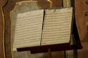 III Festiwal Muzyki Oratoryjnej - Sobota 4 października 2008_55