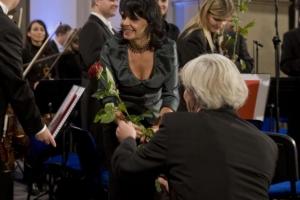 III Festiwal Muzyki Oratoryjnej - Sobota 4 października 2008_93
