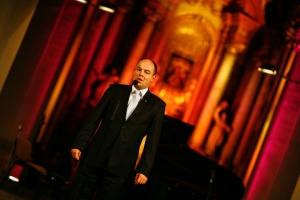 V Festiwal Muzyki Oratoryjnej - Niedziela 3 października 2010_10