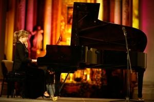 V Festiwal Muzyki Oratoryjnej - Niedziela 3 października 2010_11