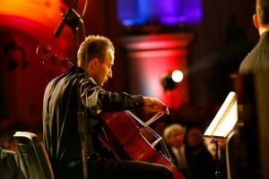 V Festiwal Muzyki Oratoryjnej - Niedziela 3 października 2010_16