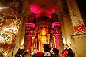 V Festiwal Muzyki Oratoryjnej - Niedziela 3 października 2010_17
