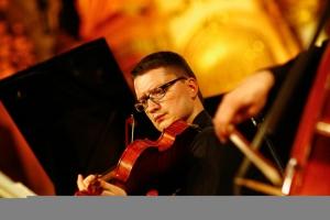V Festiwal Muzyki Oratoryjnej - Niedziela 3 października 2010_18