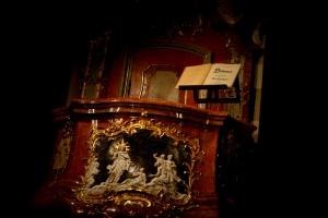 V Festiwal Muzyki Oratoryjnej - Niedziela 3 października 2010_4