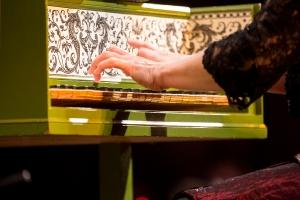 XI Festiwal Muzyki Oratoryjnej - niedziela, 2 października 2016_103