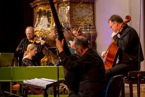XI Festiwal Muzyki Oratoryjnej - niedziela, 2 października 2016_106