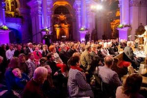 XI Festiwal Muzyki Oratoryjnej - niedziela, 2 października 2016_108