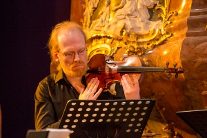 XI Festiwal Muzyki Oratoryjnej - niedziela, 2 października 2016_116