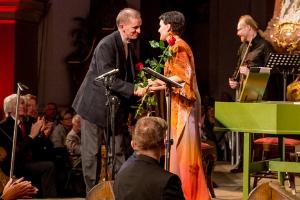 XI Festiwal Muzyki Oratoryjnej - niedziela, 2 października 2016_1