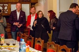 XI Festiwal Muzyki Oratoryjnej - niedziela, 2 października 2016_44