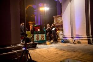 XI Festiwal Muzyki Oratoryjnej - niedziela, 2 października 2016_50