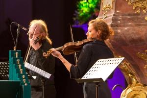 XI Festiwal Muzyki Oratoryjnej - niedziela, 2 października 2016_56