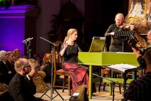 XI Festiwal Muzyki Oratoryjnej - niedziela, 2 października 2016_57