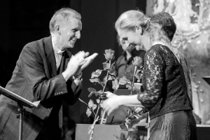 XI Festiwal Muzyki Oratoryjnej - niedziela, 2 października 2016_5