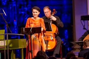 XI Festiwal Muzyki Oratoryjnej - niedziela, 2 października 2016_64