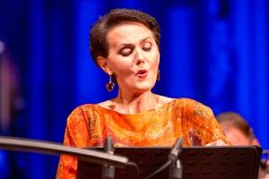 XI Festiwal Muzyki Oratoryjnej - niedziela, 2 października 2016_65