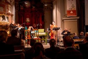 XI Festiwal Muzyki Oratoryjnej - niedziela, 2 października 2016_68