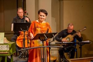 XI Festiwal Muzyki Oratoryjnej - niedziela, 2 października 2016_69