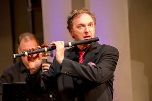 XI Festiwal Muzyki Oratoryjnej - niedziela, 2 października 2016_83