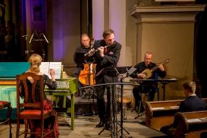 XI Festiwal Muzyki Oratoryjnej - niedziela, 2 października 2016_86