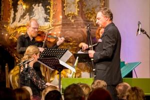 XI Festiwal Muzyki Oratoryjnej - niedziela, 2 października 2016_87