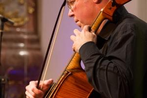 XI Festiwal Muzyki Oratoryjnej - niedziela, 2 października 2016_88