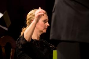XI Festiwal Muzyki Oratoryjnej - niedziela, 2 października 2016_89