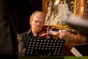 XI Festiwal Muzyki Oratoryjnej - niedziela, 2 października 2016_90