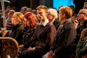 XI Festiwal Muzyki Oratoryjnej - niedziela, 2 października 2016_96